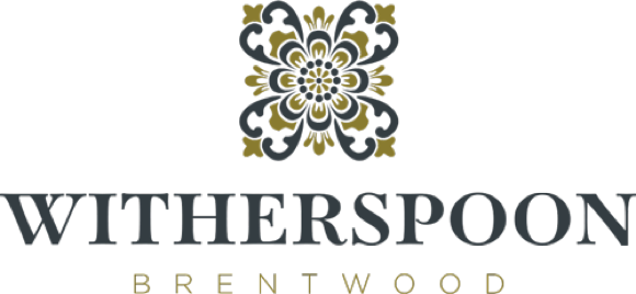 logo witherspoon